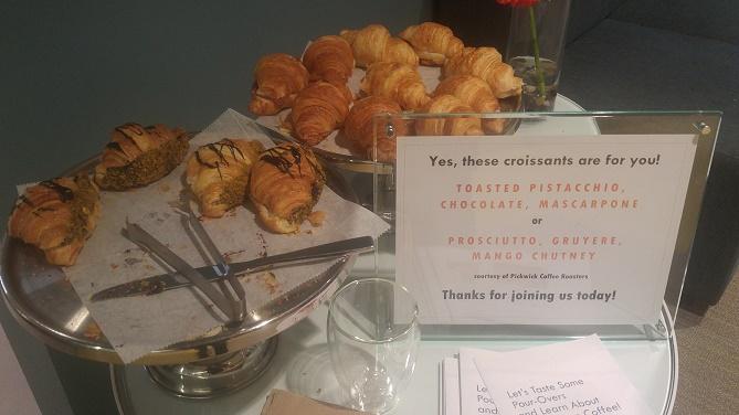 pickwick pastries