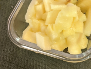 Pineapples300